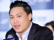 'G.I. Joe: Retaliation' Jon M. Chu to be Director-in-Residence for AT&T Crowdsourcing Film Festival (Exclusive)