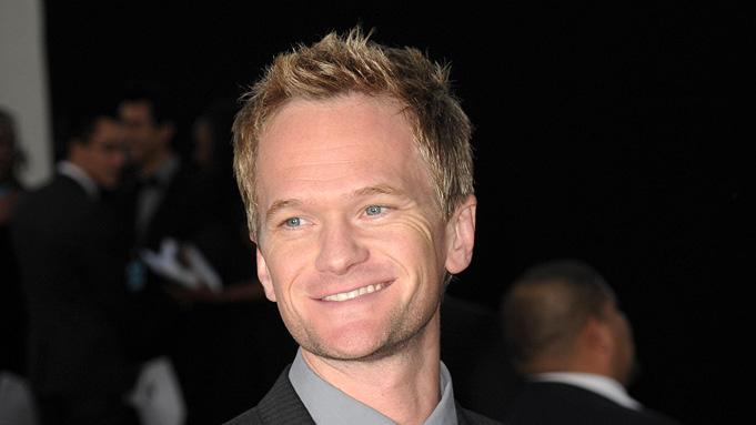 21st Annual Producers Guild Awards 2010 Neil Patrick Harris
