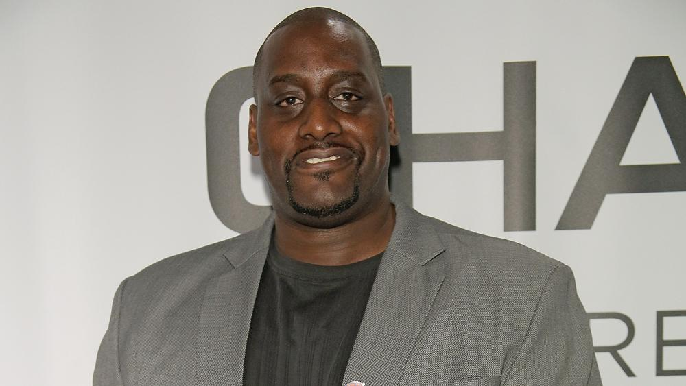 Anthony Mason, Former New York Knicks Player, Dies at 48