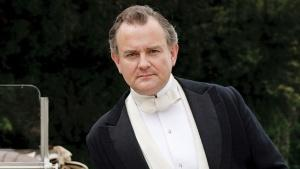 Emmys 2012: 'Downton Abbey's' Hugh Bonneville on Secrets of Its Success (Q&A)
