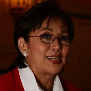 vilma santos romeo vasquez sex video http://ph.omg.yahoo.com/blogs/switchingchannels/missed-tv5-bio-vilma-santos-151716627.html
