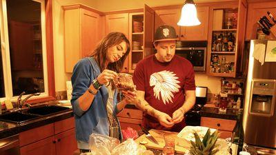 Five-Part Munchies Video Series Spotlights Oregon Food