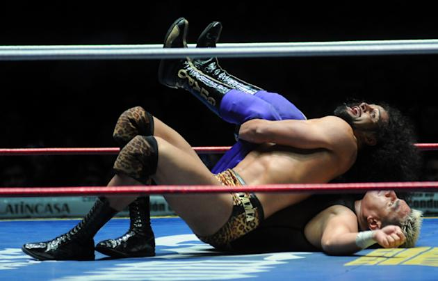 Copa-Jr--Tama-Tonga-vs-Shocker-jpg