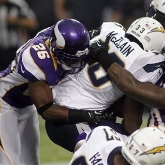 Chargers win field goal fight with Vikings 12-10 The Associated Press Getty Images Getty Images Getty Images Getty Images Getty Images Getty Images Getty Images Getty Images Getty Images Getty Images Getty Images Getty Images Getty Images Getty Images Getty Images Getty Images Getty Images Getty Images Getty Images Getty Images Getty Images Getty Images Getty Images Getty Images Getty Images Getty Images Getty Images Getty Images Getty Images Getty Images Getty Images Getty Images Getty Images Getty Images Getty Images Getty Images Getty Images Getty Images Getty Images Getty Images Getty Images Getty Images Getty Images Getty Images Getty Images Getty Images Getty Images Getty Images Getty Images Getty Images Getty Images Getty Images Getty Images Getty Images Getty Images Getty Images Getty Images Getty Images Getty Images Getty Images Getty Images Getty Images Getty Images Getty Images Getty Images Getty Images Getty Images Getty Images Getty Images Getty Images Getty Images Getty Images Getty Images Getty Images Getty Images Getty Images Getty Images Getty Images Getty Images Getty Images Getty Images Getty Images Getty Images Getty Images Getty Images Getty Images Getty Images Getty Images Getty Images Getty Images Getty Images Getty Images Getty Images Getty Images Getty Images Getty Images Getty Images Getty Images Getty Images Getty Images Getty Images Getty Images Getty Images Getty Images Getty Images Getty Images Getty Images Getty Images Getty Images Getty Images Getty Images Getty Images Getty Images Getty Images Getty Images Getty Images Getty Images Getty Images Getty Images Getty Images Getty Images Getty Images Getty Images Getty Images Getty Images Getty Images Getty Images Getty Images Getty Images Getty Images Getty Images Getty Images Getty Images Getty Images Getty Images Getty Images Getty Images Getty Images Getty Images Getty Images Getty Images Getty Images Getty Images Getty Images Getty Images Getty Images Getty Images Getty Images Getty 