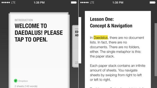 6 fantastic paid iPhone apps you can download for free right now