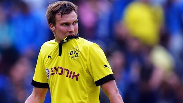 2012/2013 Dortmund Grokreutz