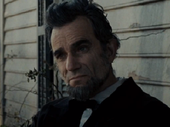 With an Eye on Oscars, 'Lincoln' and 'Pi' Unexpectedly Ace Box-Office Tests