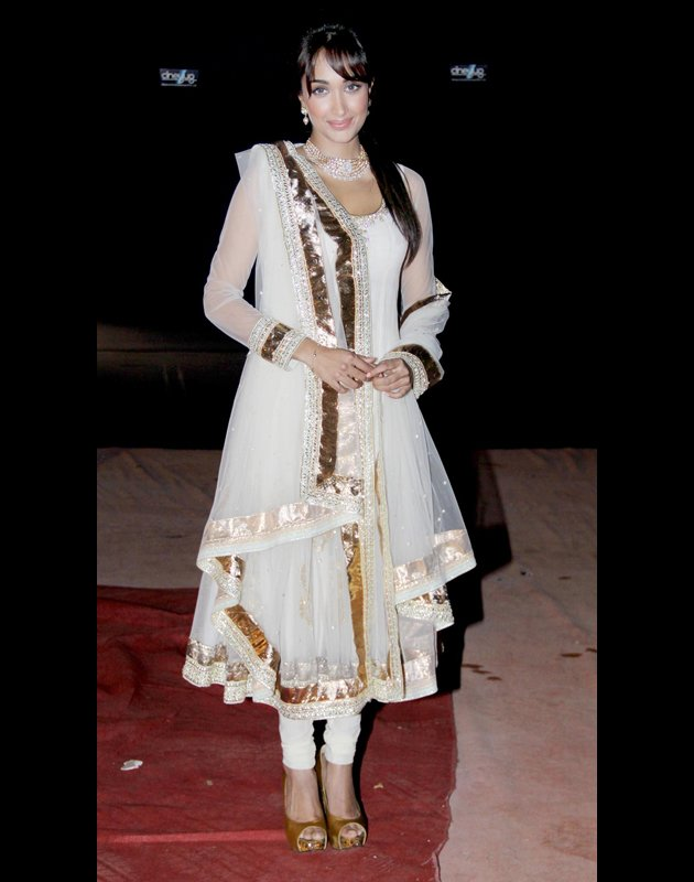 Stardust awards: Who was the…