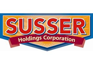 Susser Holdings and Energy Transfer Partners Announce Preliminary Merger Consideration Election Results