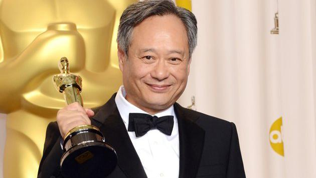 Blog Oscars Ang Lee 630