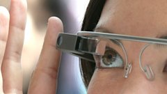 GTY google glass sr 140226 16x9 608 Google Glass Snatched Right Off a Users Face