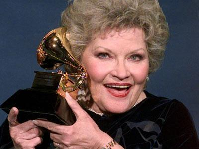 'Tennessee Waltz' Singer Patti Page Dies at 85