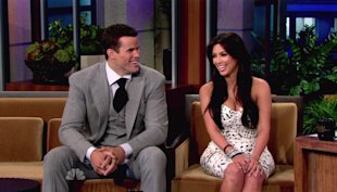Kris Humphries 'Will Never Get $2 Million Engagement Ring Back From Kim Kardashian'