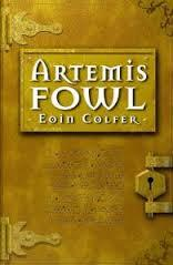 Hell Freezes Over; Harvey Weinstein Teams With Disney On 'Artemis Fowl'