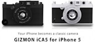 Gizmon iCA5 Case For iPhone 5 Review image ica5 top img main en 300x133