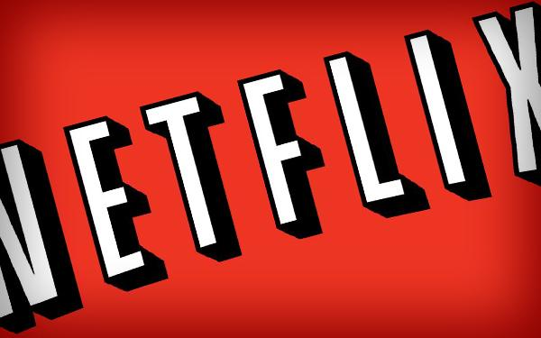 Netflix Is Expanding Into Scandanavia