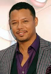 Terrence Howard Joins Illustrious Chain Gang In Alcon's 'Prisoners'