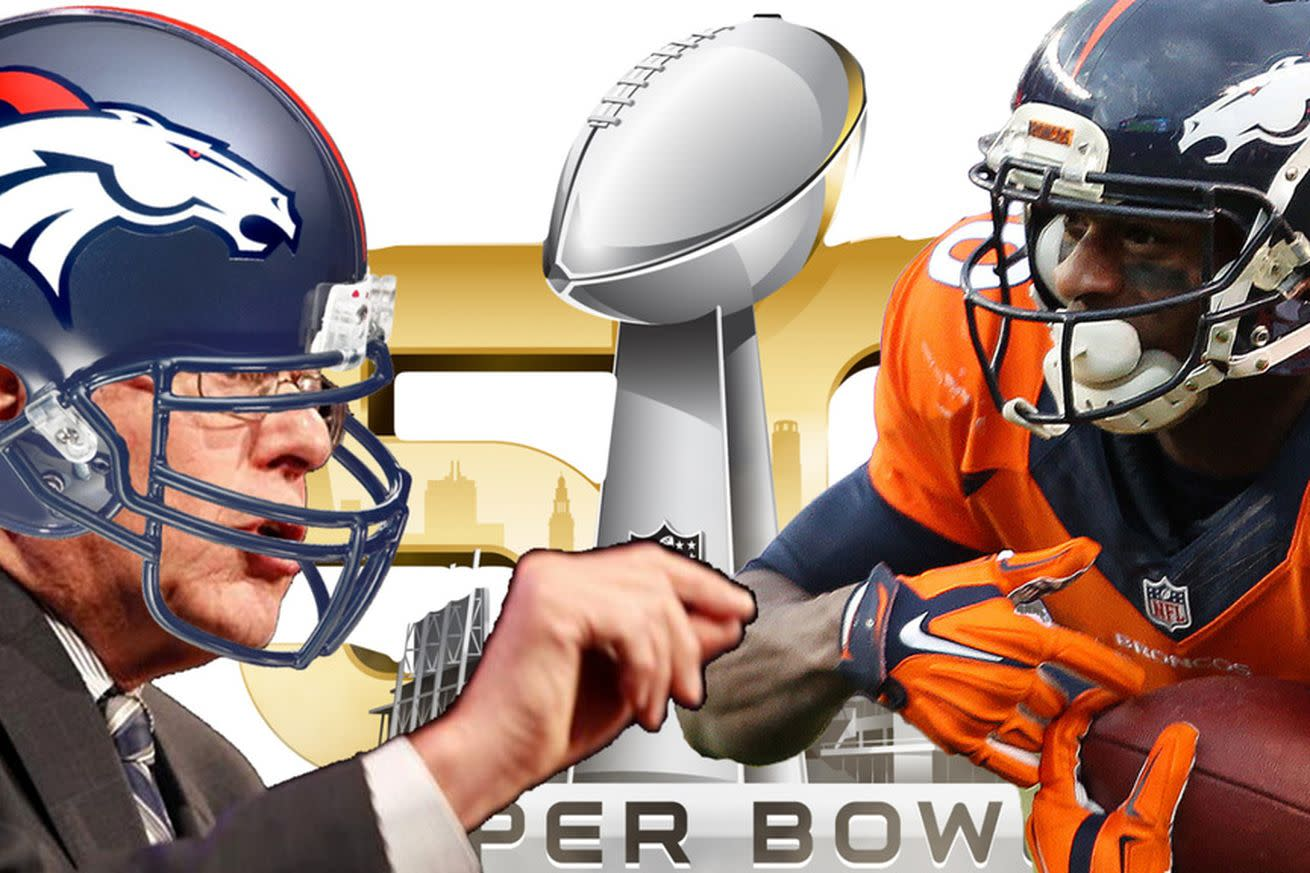 The best Super Bowl explainer on Earth