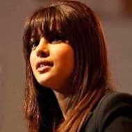 Priyanka Chopra Says Celebrities Become Soft Target