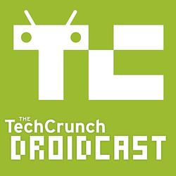 TC Droidcast 43: HTC One M9 And…Facebook?