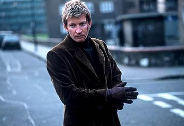 David Wenham in Indican's Pure
