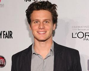 HBO Orders Gay-Themed Jonathan Groff Series