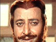 Bollywood remembers Pran