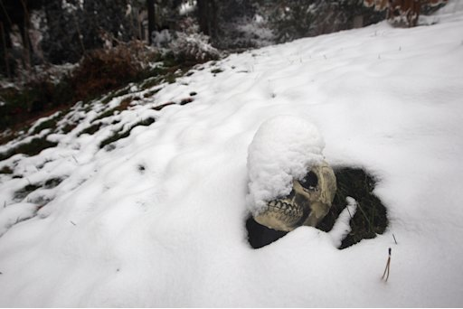 http://l.yimg.com/bt/api/res/1.2/uami_zGfCgQ1_lFvBGkYsQ--/YXBwaWQ9eW5ld3M7Zmk9aW5zZXQ7aD0zNDI7cT04NTt3PTUxMg--/http://media.zenfs.com/en_us/News/gettyimages.com/denver-hit-autumn-snowstorm-20111026-165841-166.jpg