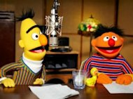 Sesame Street To Follow The Muppets On Into The Movies