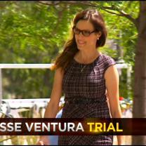 Ventura Trial In 6th Day Of Deliberations