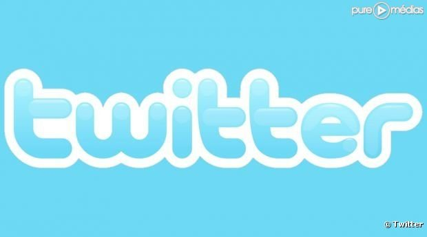Twitter dpasse la barre des 500 millions d&#39;utilisateurs