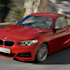 BMW 2 Series Coupe priced from $33,025* ahead of Detroit debut