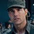 Tom Cruise's 'Edge of Tomorrow' Trailer: Déjà Vu All Over Again