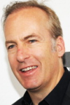 Photo of Bob Odenkirk