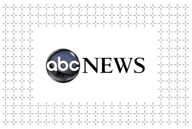 Kate Shaw Joins ABC News Covering Supreme Court, Legal Issues On Hill