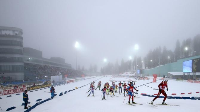 Killy: Progress in Sochi but much to be done