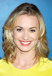 Yvonne Strahovski | Photo&nbsp;&hellip;