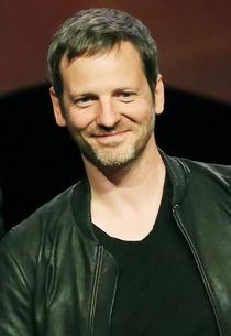 Dr. Luke | Photo Credits: Paul Archuleta/FilmMagic