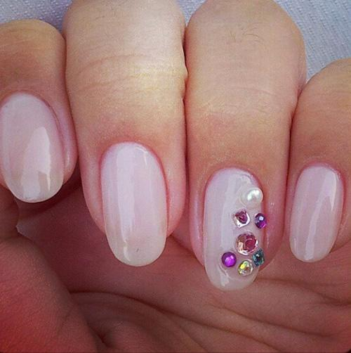 nails of the day, march 12