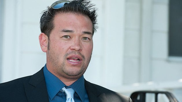 New Reality: Jon Gosselin Waits Tables, Lives in Pa. Cabin (ABC News)