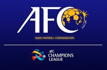 Football Association of Singapore confirms reinstatement for AFC Champions League consideration