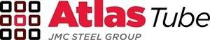 Atlas Tube to Host Three Seminars in Honor of SteelDay 2013