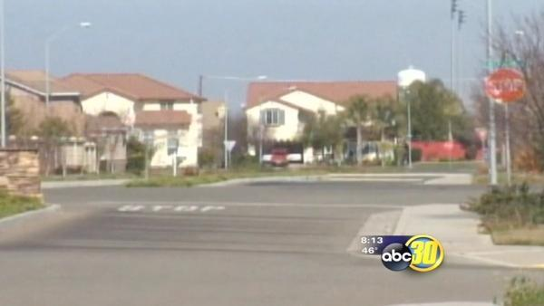 New stats show drop in foreclosure filings for CA