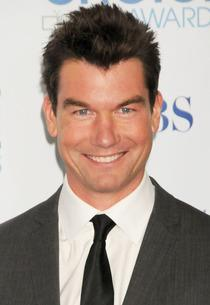 Jerry O'Connell | Photo Credits: Gregg DeGuire/FilmMagic/Getty Images