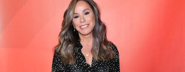 Melissa Rivers: 'I'm still cleaning up messes'