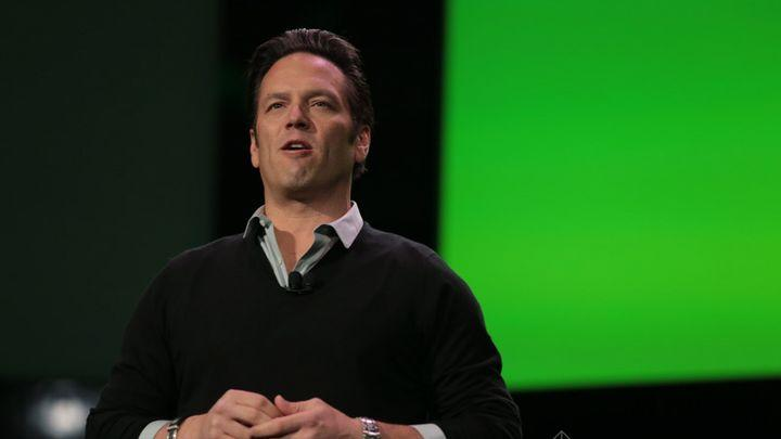 Phil Spencer announces new Xbox One, HoloLens and Windows 10 plans at GDC