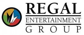 Regal Execs Say Their Ticket Prices Will Rise Nearly 4% This Year