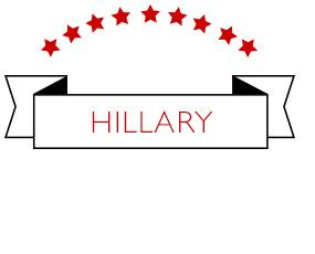 Hillary -- Origin: Latin; Meaning: cheerful, happy