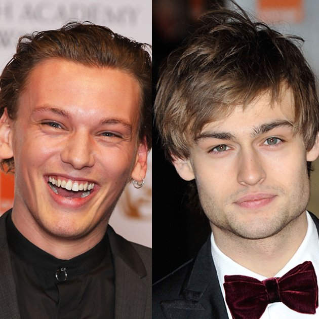 douglas-booth-jamie-campbell-bower