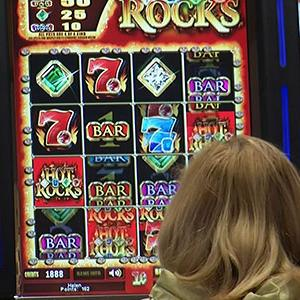 Casinos Compete to Expand in Upstate NY